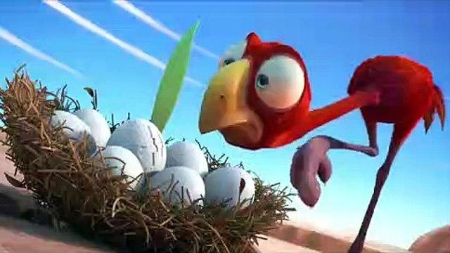 CRACKÉ - Crush Ed (Full Episode) Funny Cartoon for Children  Cartoons for Kids  Animation 2018 Cartoons , Tv series movies 2019 hd