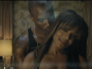 Janet Jackson - So Excited
