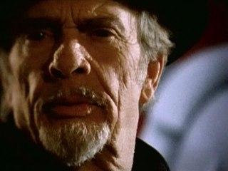Merle Haggard - America First