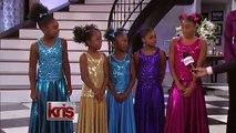 Kris Jenner Show Terrence Jenkins Co-Hosts
