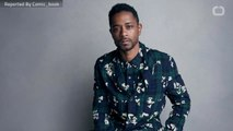 Lakeith Stanfield Teases Superhero Role