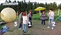 [ENGSUB] iKON JTBC Idol School Trip - Ep.7 (Part 1)