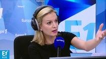 """Aquarius : """"L'Europe qui protège, c'est l'Europe qui se défausse"""", dénonce Adrien Quatennens"""