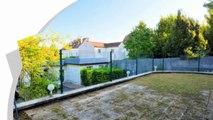A vendre - Local - NOISY LE GRAND (93160) - 10 pièces - 550m²