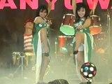 Duo Naga - Lanceng Banyuwangi (Official Music Video)