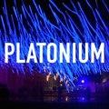 Nuit Blanche - 1ère  participation du CNRS à Paris avec Platonium