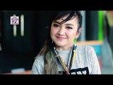 Jihan Audy - Juragan Empang [OFFICIAL]