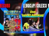Album Koplo SKS Banyuwangi (Official Music Video)