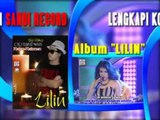 Album Lilin (Official Music Video)