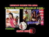 Album New Sandi Musik Banyuwangi (Official Music Video)