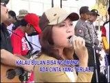 Doel Sumbang - Kalau Bulan Bisa Ngomong (Official Music Video)