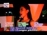 Vita Alvia - Tenangno Pikirmu (Official Music Video)