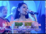 Vita Alvia - Gamang (Official Music Video)
