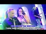 Vita Alvia -Tak Bertuan (Official Music Video)