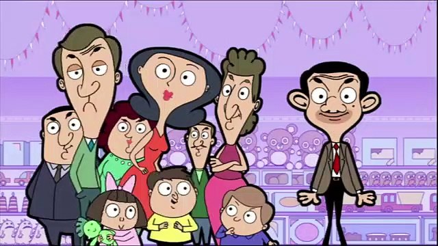 Mr Bean Cartoon 2018 - Chocks Away   Season 1 Episode 46   Funny Cartoon for Kids   Best Cartoon   Cartoon Movie   Animation 2018 Cartoons , Tv series movies 2019 hd