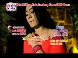 Vita Alvia - Balesane Loro (Official Music Video)