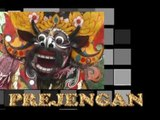 Album Reog Prejengan [OFFICIAL]