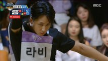 [HOT]  Strike a bowling strike,아이돌스타 육상 선수권대회 20180926