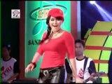Neo Sari - Bara Bere [Official Music Video]