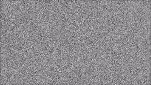Staubsaugergeräusch, natürliches weißes Rauschen für die Schlafenszeit des Kindes, Entspannung, Beruhigung, Koliken, Babys, Säuglinge, Neugeborene - 30 Minuten hohe Klangqualität