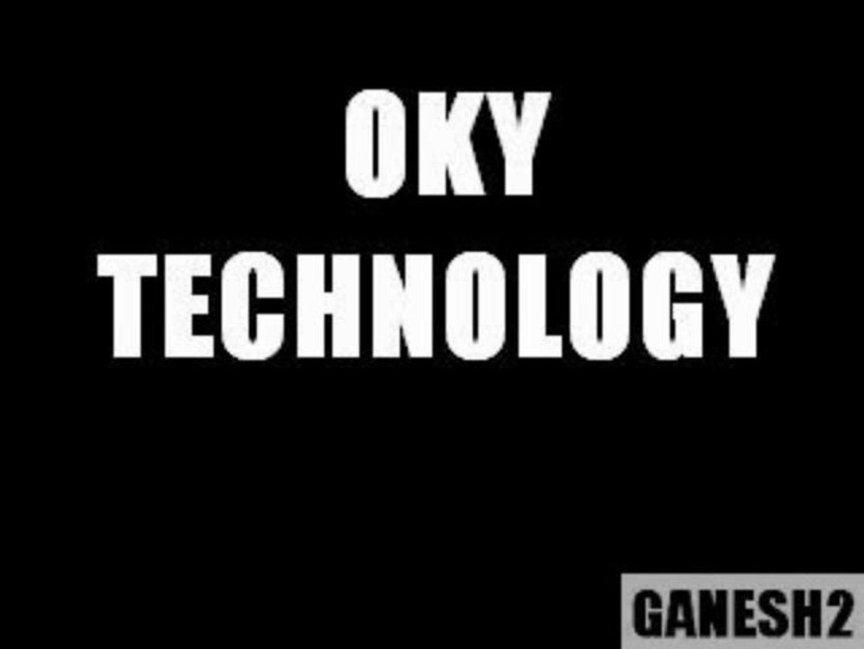 OKY TECHNOLOGY