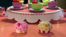 Num Noms - At The Fun Fair (Full Episode) Cartoons for Kids   Cartoon Movie  Animation 2018 Cartoons , Tv series movies 2019 hd