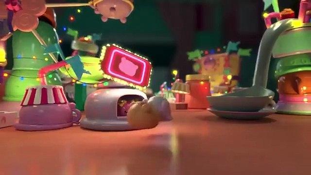 Num Noms - Exciting Adventure (Full Episode) Cartoons for Kids  Cartoon Movie  Animation 2018 Cartoons , Tv series movies 2019 hd