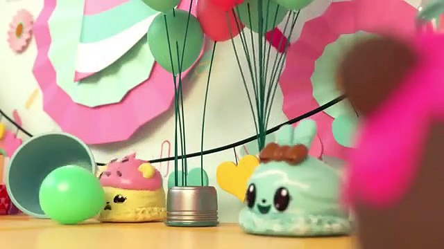 Num Noms - Glitter Bath   Cartoons for Kids   Cartoon Movie   Animation 2018 Cartoons , Tv series movies 2019 hd