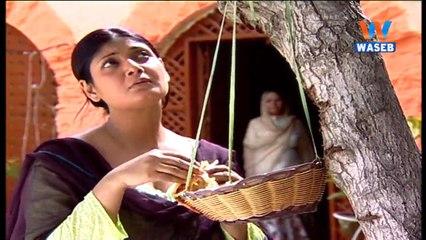Khailon Pyar Ki Bazi | 24-Sept- 2018 | Episode17 | Saraiki |