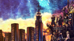 Kingdom Hearts 3 - Mundos, teorías y novedades