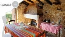 A vendre - Maison/villa - Villeneuve de marsan (40190) - 3 pièces - 76m²