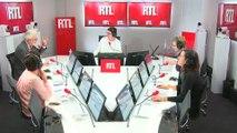 Les actualités de 12h30 : les députés veulent réglementer l'alimentation en France