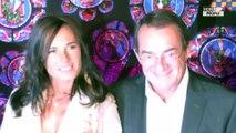 Jean-Pierre Pernaut opéré d'un cancer de la prostate : son fils Olivier donne des nouvelles