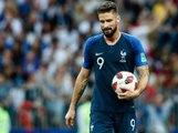 Foot : France VS Allemagne : Quelle nation possède les joueurs les plus sexy ?