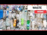 Brits are unsure of how to recycle correctly | SWNS TV