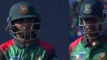 Pakistan VS Afghanistan Asia Cup 2018: Pakistan gets 3 wickets in 5 overs | वनइंडिया हिंदी