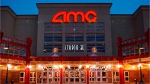 AMC's MoviePass Competitor Has 380,000 Subscribers