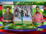 Play Fleld (Sports Show)  25 September 2018 Such Tv
