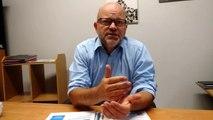Christophe Degand: pourquoi voter MR à Ath ?