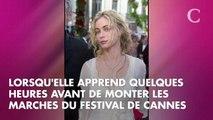 Emmanuelle Béart : le jour où son compagnon Vincent Meyer s'est suicidé