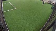 Equipe 1 Vs Equipe 2 - 26/09/18 18:32 - Loisir Paris 13e (LeFive) - Paris 13e (LeFive) Soccer Park