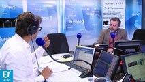 """Tariq Ramadan : le rapport d'expertise est """"un tournant majeur"""", estime Me Éric Morain"""