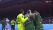 Handball / Lidl Starligue - Le PSG coince déjà à Nîmes !