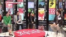 NHK-World - Cool Japan  NHK ワールド - クールジャパン      -    日本食器    Japanese Tableware