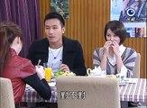 Phong Thủy Thế Gia Phần 3 Tập 419 ~ Phim Đài Loan (Lồng Tiếng)~ Phong Thuy The Gia P3 Tap 419