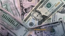 Federal Reserves Ends Era Of Accommodating Monetary Policy
