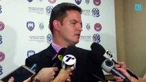 Delegado fala sobre mulher assassinada em Morada da Barra