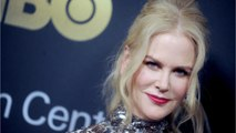 'The Female Persuasion' Rights Acquired By Nicole Kidman And Amazon