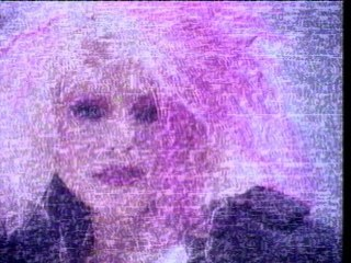Missing Persons - Surrender Your Heart