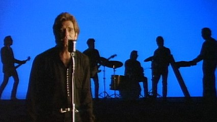 Huey Lewis & The News - It Hit Me Like A Hammer